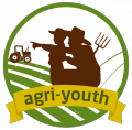 agriyouth_logo