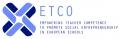 logo-2_text