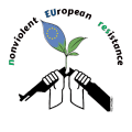 nEUres-logo
