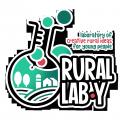 rurallaby_alta_eng