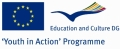 youth-in-action-logo1